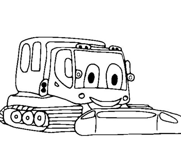 children coloring pages combine - photo#38