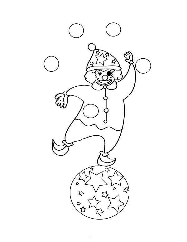 April fools, : april-fools-day-coloring-page---holiday-printable