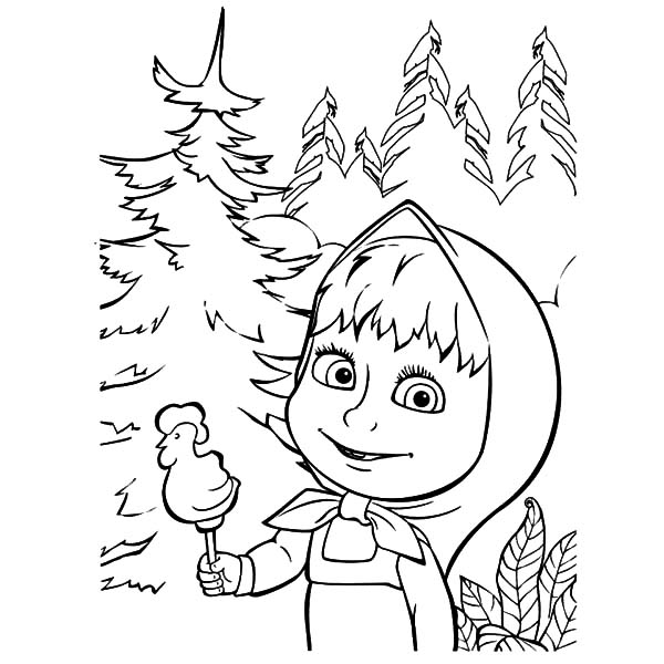 Coloring Page Rooster - Coloring Home | 600x600