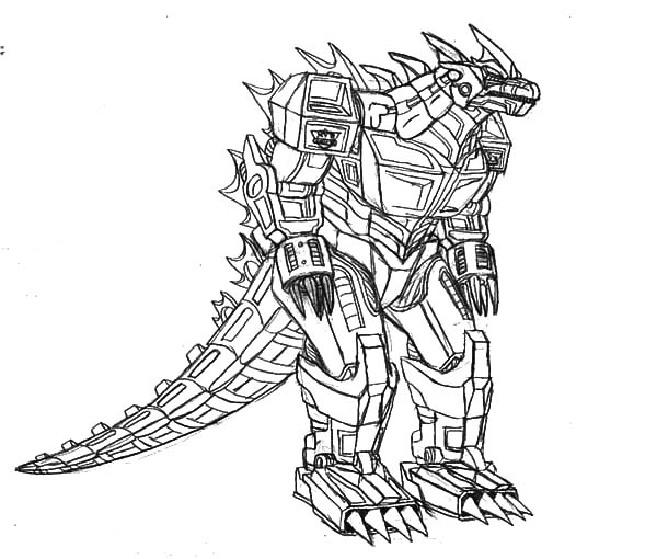 Godzilla Coloring Page New York Namerhhairstylejceflcorg: Godzilla Gigan Coloring Pages At Baymontmadison.com